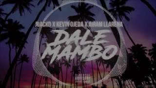 Julio voltio - si tu quieres mambo - 2016 -juacko (éxitos remix)