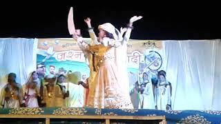 khariar road seva samiti jashn- e -azaadi 2017