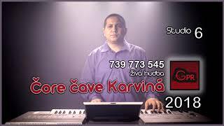 Čore čave Karvina - dural dural avel ( OFFICIAL ) 6