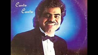 """Johnny Hernandez - """"Quiereme Tal Como Soy"""""""