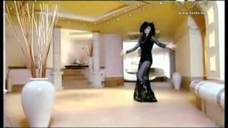 SOFI MARINOVA   USTATA   LUBOV LI BE OFFICIAL VIDEO 2010