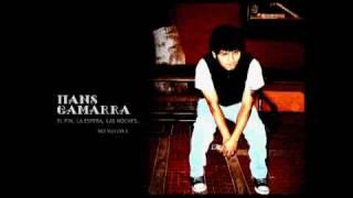 Hans Gamarra - El fin, la espera, las noches, no vuelves.