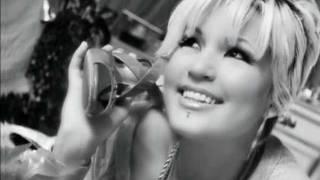 Michael Bolton - Can You Feel Me ft. Tami Chynn