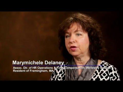 Fallon Health & Harvard Pilgrim Health Care Tailor Wellness Programs To Meet the Needs of Employers