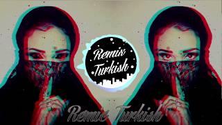 Sönmez Reyiz - Remix Turkish