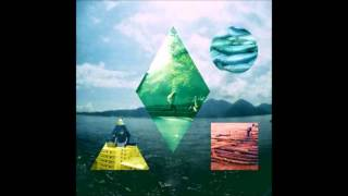 Clean Bandit - Rather Be feat. Jess Glynne *Instrumental*