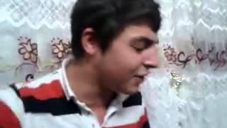 Rekor Kıran parça (Ali Demircan)-Hangi Vapur