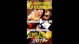 Nuevo disco Dj Pascual 2017