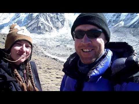 2010_11_06_Nepal_video_part2.mp4