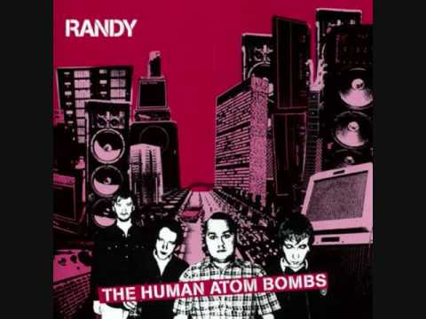 randy-summer-of-bros-tms118218
