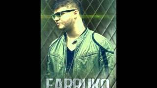 Farruko -- Traeme A Tu Amiga (New Version 2012)