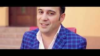 Mihaita Piticu - Cei mai buni copii [oficial video] 2015