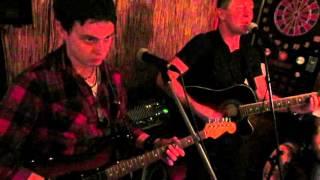 Ethno Soul Band  Jovano Jovanke live