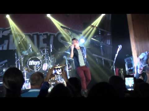 hawk-nelson-what-im-looking-for-united-we-stand-tour-in-nj-2013-rockermommsm