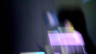 JEEZY Live Concert V-103 5th yr. anniversary-Reign Over Atlanta mag
