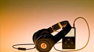 Lirico En La Casa - Marianela [Instrumental] [F1 Prod]