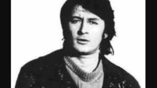 Krzysztof Klenczon Twój czas (tekst)