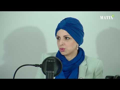 Video : ICF Maroc: La 5e édition des assises du coaching, un espace d'échange et de réflexion autour du métier