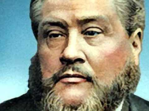 Bringing Sinners to the Savior! - Charles Spurgeon Sermon