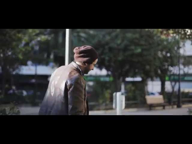 Video oficial de Mediterranean Roots como Un Elefante