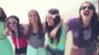 Cimorelli : Perfect Sisters♥
