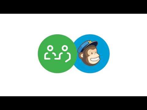 Sage CRM Integrating MailChimp and Sage CRM