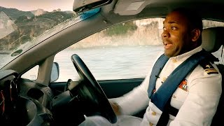 Episode 7 Trailer - Top Gear: Series 24 - BBC