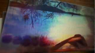 Gromee feat. Andreas Moe - Gravity (Lyric Video)