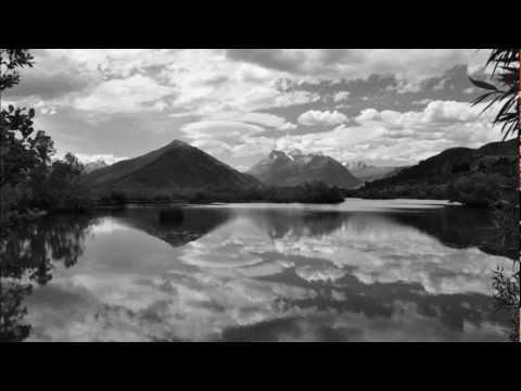 ben-howard-burgh-island-hq-mlaquimia