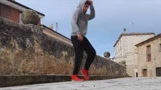 Shuffle | Jax Jones - You don't know me | Ivan Saper