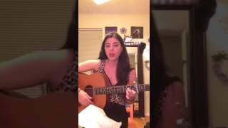 Katie Dill - Hold Me Till The Moment Passes