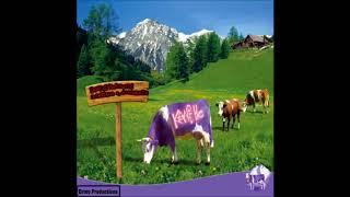 Kane Hc  - Pollon (punk rock cover)