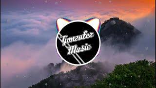 Post Malone ft. 21 Savage - Rockstar (Tiesto & VAVO Remix)
