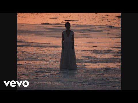 Remember Me de Ina Wroldsen Letra y Video