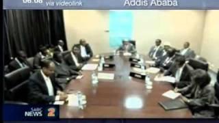 Sanctions on Eritrea, 06 December 2011