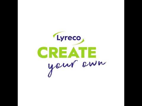 Lyreco Create Your Own – Was ist das?