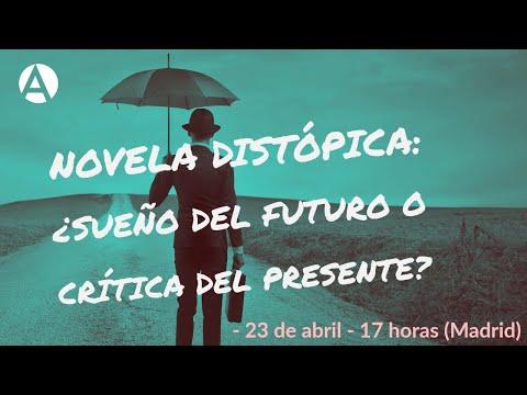 Vidéo de Teresa López-Pellisa
