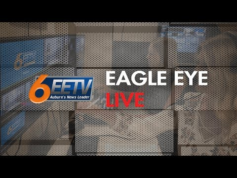 Eagle Eye TV Livestream 8dc0406ff