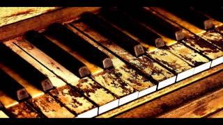 Jukasz Subbassa instrumental - TVPStudio Kompilacja Vol 1 - BRZ feat Romeo THS feat Adode - RAP