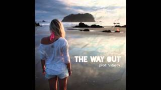 Bechy - The Way Out