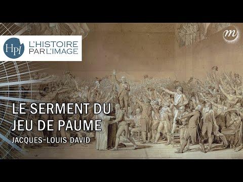Vidéo de  Galerie nationale du Jeu de paume