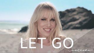 "Natasha Bedingfield - ""Let Go"" (Official Music Video)"