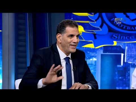 الحالات التحكيمية | الفتح 0-1 النصر | الجولة 2 | دوري الأمير محمد بن سلمان للمحترفين 2019-2020