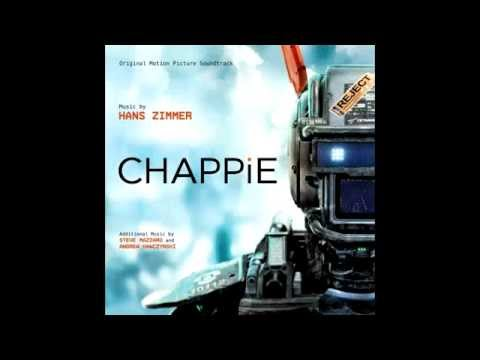 hans-zimmer-chappie-the-outside-is-temporary-hans-zimmer11