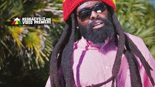 Ras Jah High I - Money [Official Video 2017]