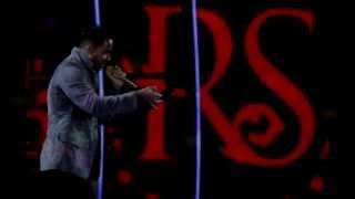 Romeo Santos - La Pesadilla Bachata Romántica 2013 - 2014*LA FORMULA (2)*Lo Nuevo & Lo Mejor