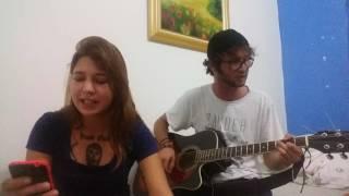 Barbara e Hector - Dialeto (Zander cover)