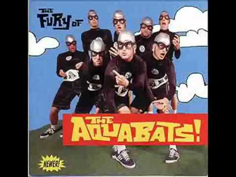 the-aquabats-attacked-by-snakes-with-lyrics-kaaagag