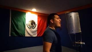 Ceza- From Now (Prod.1kLowkey) Video