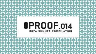 [PRF014] DJ Dep - Bellini Love. [Ibiza Summer Compilation]